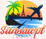 Sunswept Travel